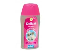 Sampon Delicat pentru catei (puppy) 180 ml