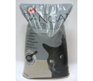 NISIP pentru pisici CANCAT EXCELENT 8KG