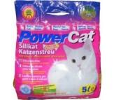 NISIP POWER CAT 5L