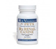 RX RENAL CANINE 120 capsule