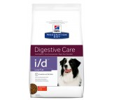 Hill's Prescription Diet Canine i/d LOW FAT 1,5 kg