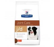 Hill's PD j/d Joint Care hrana pentru caini 5 kg