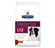 Hill's PD i/d Digestive Care hrana pentru caini 5 kg