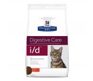 Hill's PD i/d Digestive Care hrana pentru pisici 1.5 kg