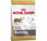 Royal Canin Bulldog Adult 3 kg