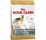 Royal Canin Ciobanesc German Adult 3 kg