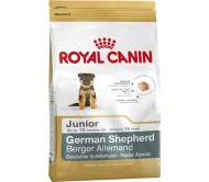Royal Canin Ciobanesc German Junior 12 kg