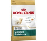 Royal Canin Golden Retriever Junior 12 kg