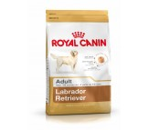 Royal Canin Labrador Retriever Adult 3 kg