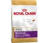Royal Canin Maltese Adult 1,5 kg