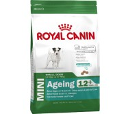 Royal Canin Mini Ageing 12+ 1,5 kg