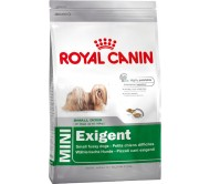 Royal Canin Mini Exigent 800 g