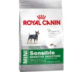 Royal Canin Mini Sensible 2 kg