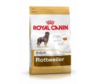 Royal Canin Rottweiler Adult 3 kg