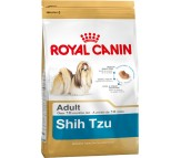 Royal Canin Shih Tzu Adult 1,5 kg