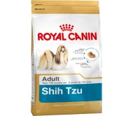 Royal Canin Shih Tzu Adult 500 g