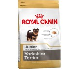 Royal Canin Yorkshire Terrier Junior 500 g