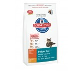 Hill's Science Plan Feline Adult Indoor Cat 1,5 kg