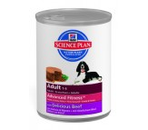 Hill's Science Plan Canine Adult cu vita 370 g