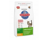 Hill's Science Plan Feline Kitten Healthy Development 10 kg