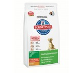 Hill's Science Plan Canine Puppy Healthy Development Large Breed cu pui 11 kg
