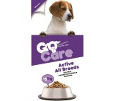 Go Care Royal Adult Complet Activ 15Kg