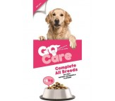 Go Care Royal Adult Complet Intretinere 15Kg