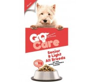 Go Care Royal Adult Complet Light 15Kg