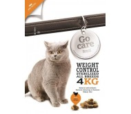 Go Care Royal Adult Complet Castrata 4Kg