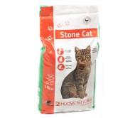 Nuova Fattoria Stone Cat Feline 5 kg