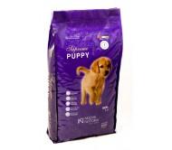 Nuova Fattoria Supreme Puppy Canine 5 kg
