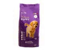 Nuova Fattoria Supreme Puppy Canine 15 kg