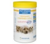PET PHOS CA / P 2 X 500 Tablete