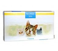PET PHOS FELIN X 24 Tablete