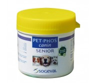 PET PHOS CAN. SENIOR X 50 Tablete